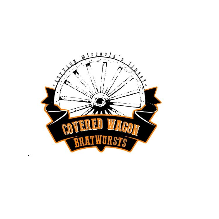 bry logo-01